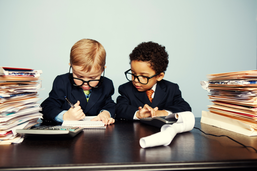 2-children-accountants_iStock_000019070471Small
