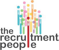 The Recruitment People